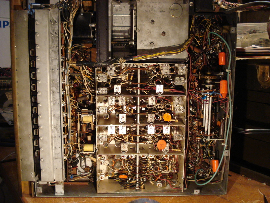 DSC00472