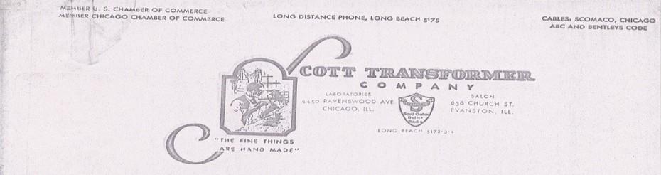 letterhead-1930