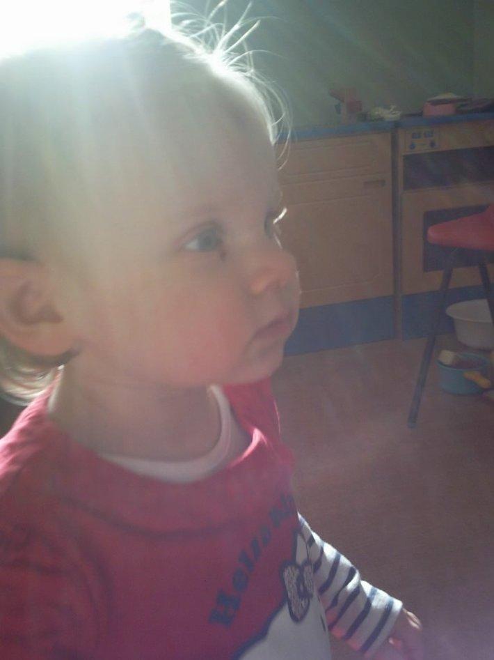 2011 My Angel