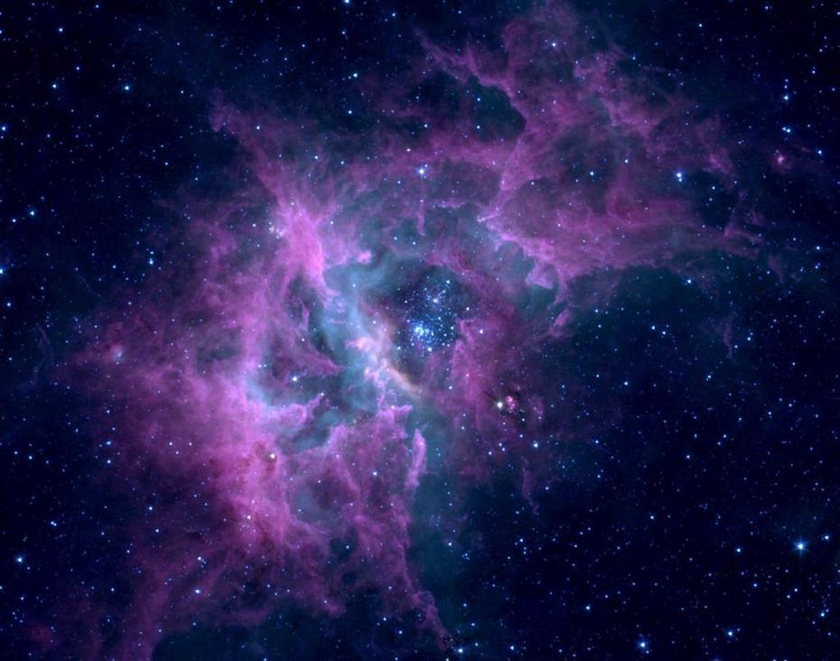 nebula_rcw49_04lrg