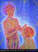 Reiki Healing:Support and Practice