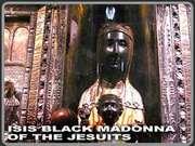 BM and Jesus