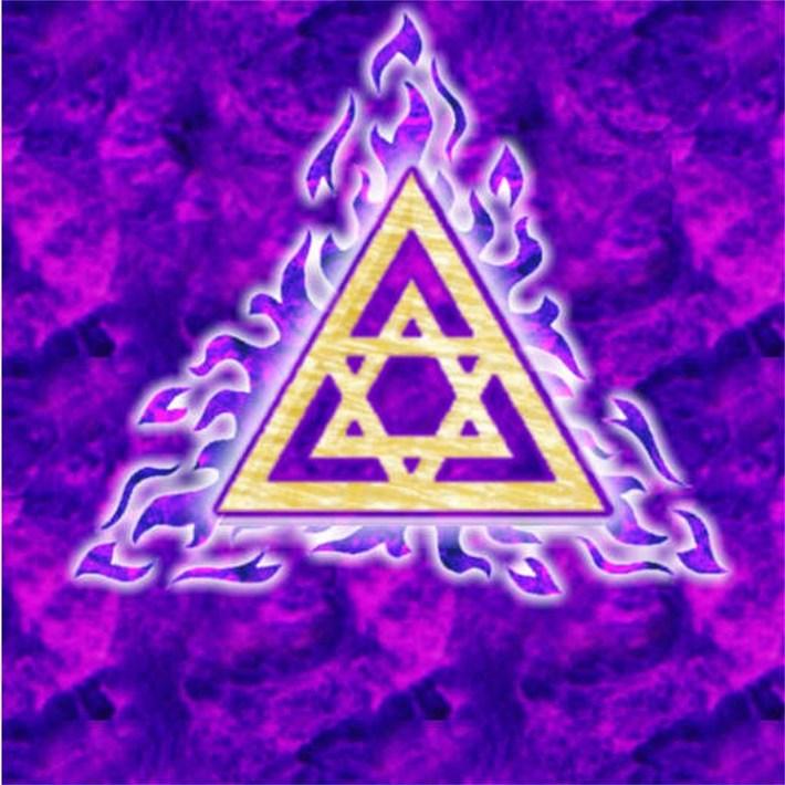 LogoCentered4demoOfTrueCentre1