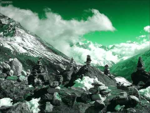 Bashar | Guided Meditation | Parallel Realities