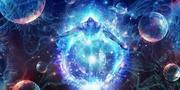 Energy Wonder