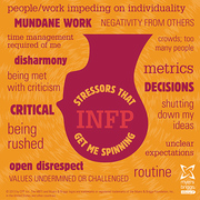 INFP-stress-head