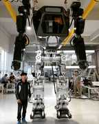 method-1-korea-future-technology-robot-9