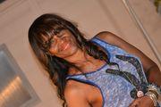 Quiet Storm, iVictor Photo Shoot & DJ Meko Preshow (07-28-15)