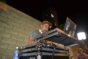 DJ Marsvita @ Pax Stereo Tv Live!