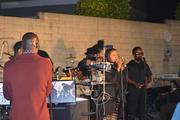 Khymbr Nykohl @ Pax Stereo Live! (07-02-16)