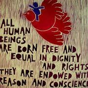 humanrightssquare2