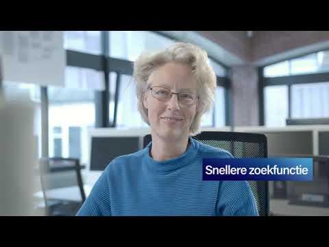 Film Zaakgericht werken Harderwijk