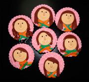 mac airline cupcakes 2