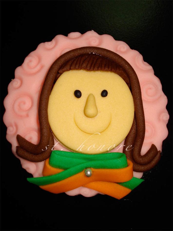 mac airline cupcakes 4