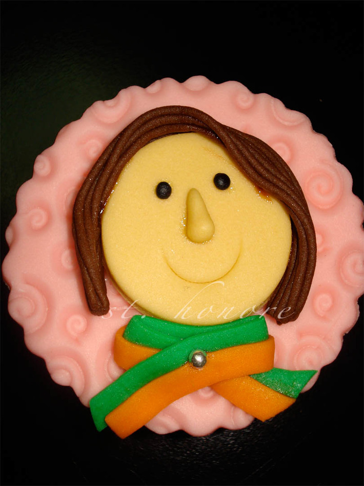 mac airline cupcakes 7