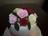 Gearhart Custom Cakes