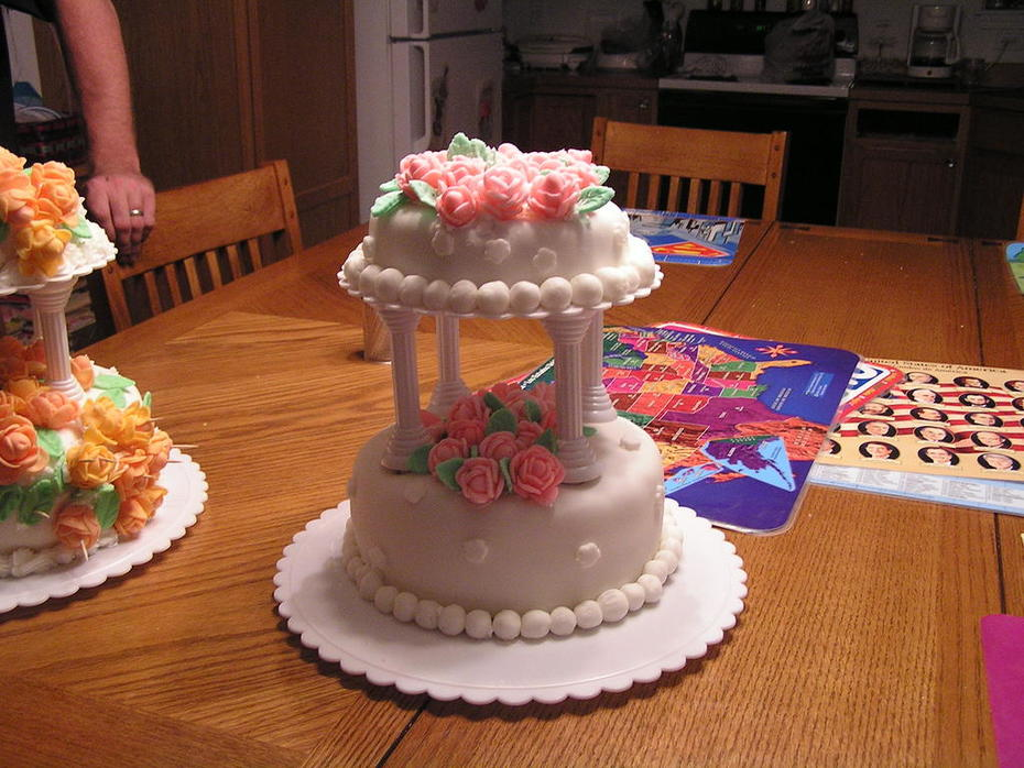 Cakes and Kids 051