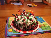 Cakes and Kids 034