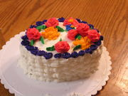 Cakes and Kids 044