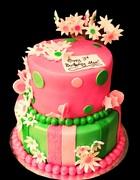 cake mia