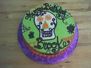 btrcrm day of the dead