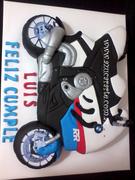 Moto BMW - BMW Motorcycle