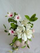 Gardenia's