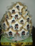 Graduation Coooookies