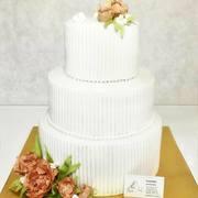 Gaziantep Pastanika.com instagram : pasta_nika WEDDING CAKE