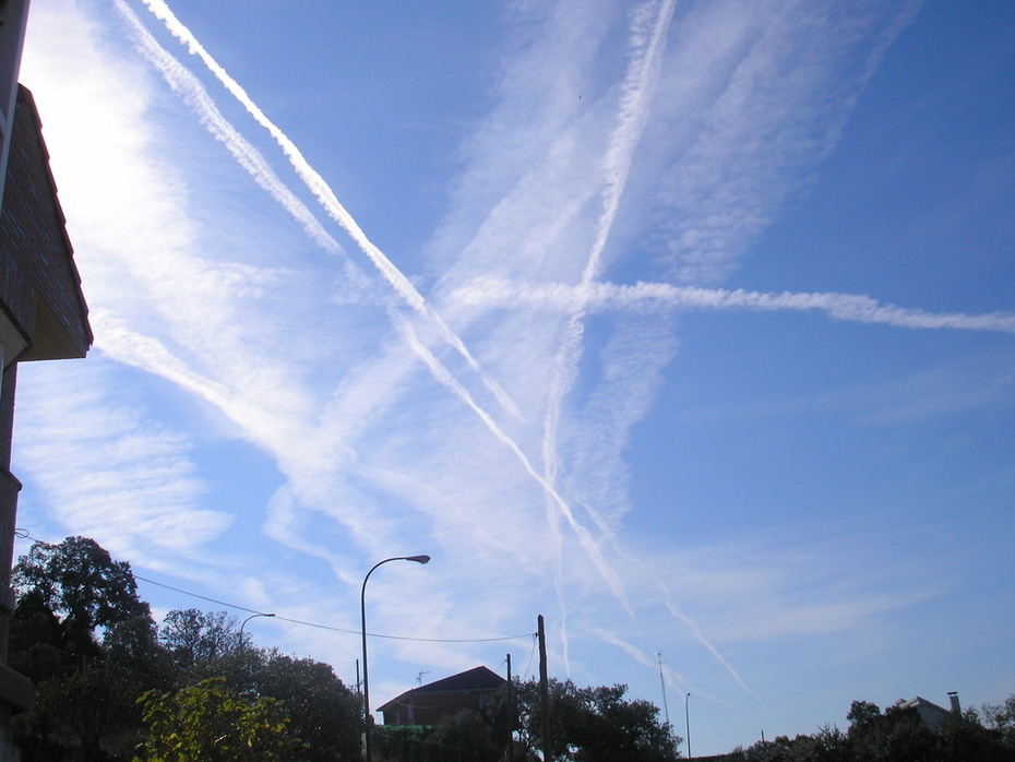 CHEMTRAILS27oCT2009 002