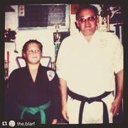 Reed's Lewiston Karate School