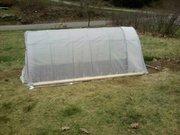 Lily Pond Farm 174