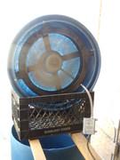 evap fan1