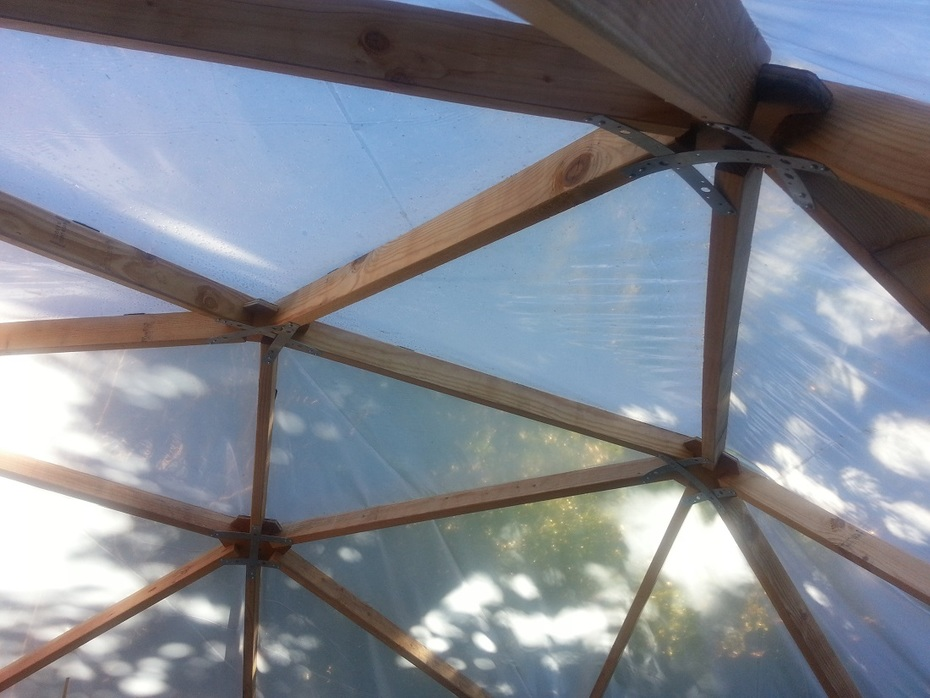 Geodesic-Modular-Portable-Bio-Dome-Kit - Copy (2)