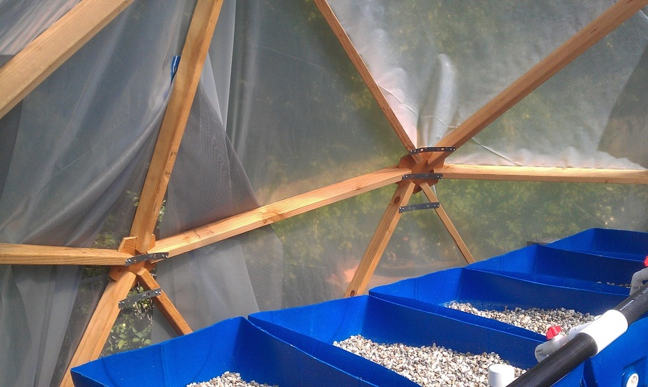 Geodesic-Bio-Dome-future