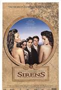 Sirens (1993)