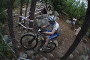 CMSP UCI Race (45)