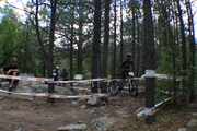 CMSP UCI Race (51)