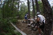 CMSP UCI Race (49)