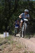 CMSP UCI Race (57)