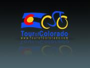 Pro Cycling Colorado Senior Road Racing Championships