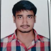 Ashwani Kumar Shukla