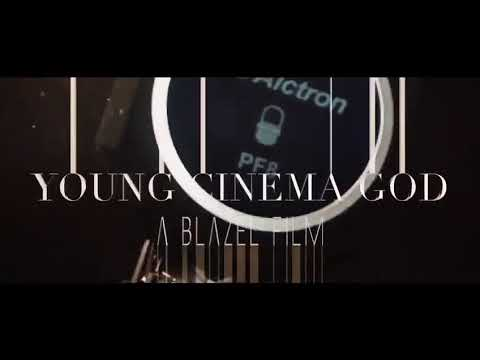 Natalac - Run Tell That feat Benzino & Mr Smith aka Bo$$ Money (Behind the Music)