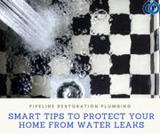 water-leak-prevention-tips