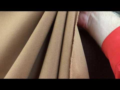 lightweight wool fabric