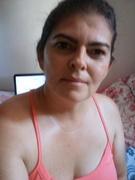 Joana Dantas