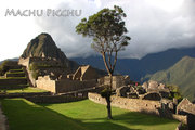 Sacred Earth Experience Peru March 17th-24th, 2019