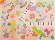 Music n Nature