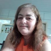 Evanilde Rocha