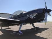 Zenith CH 601 XL-B taildragger